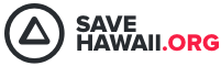 Save Hawaii